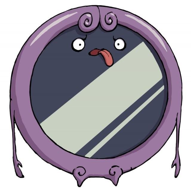 Mirapo (Ungaikyou)