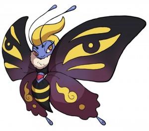Betterfly (Saikouchou)