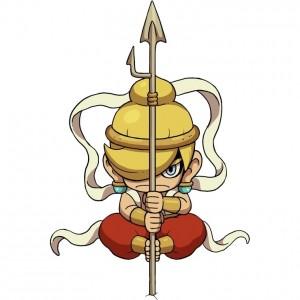 Hiraishin