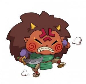 Okomusha