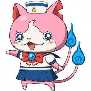 Sailornyan (Seeraanyan)